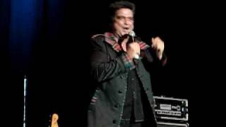Once in a Lifetime - Les McKeown's Bay City Rollers NEC part 2 July 2010 NEC Birmingham