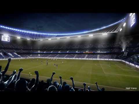 Chelsea New Stadium - Images 3