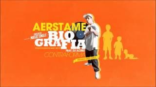 Aerstame - Biografia (Contraforma 2013)