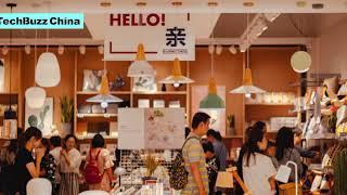 Ep. 26: The O2O Local Services War: Alibaba vs. Meituan? Part 2: Koubei