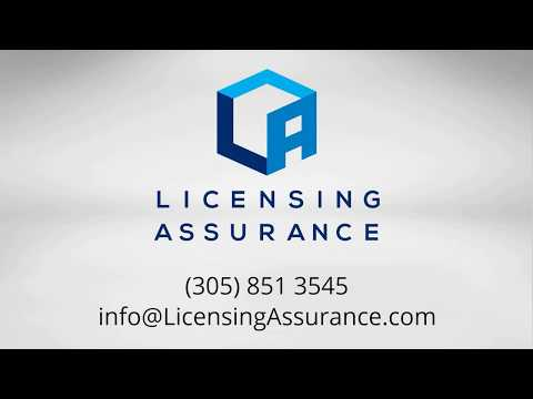 Disrupting the SAM industry | Licensing Assurance