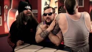 Frontside feat. Rogucki Ewolucja Albo mier (official video)