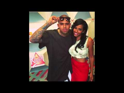Chris Brown on Being a Dad, Royalty and Back to Sleep