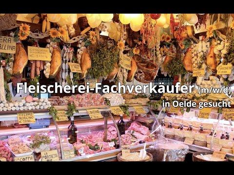 fleischerei-fachverkäufer-(m/w/d)-in-oelde,-gesucht: