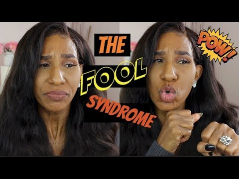 TOXIC PEOPLE😷 | DON'T GET INFECTED🙅🏾