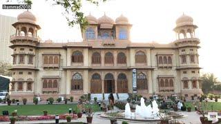 رحلتي الى مدينة كراتشي _ باكستان   My trip to Karachi _ Pakistan