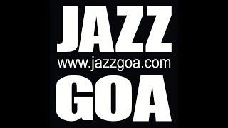 Jazz Goa's Jazz Hour