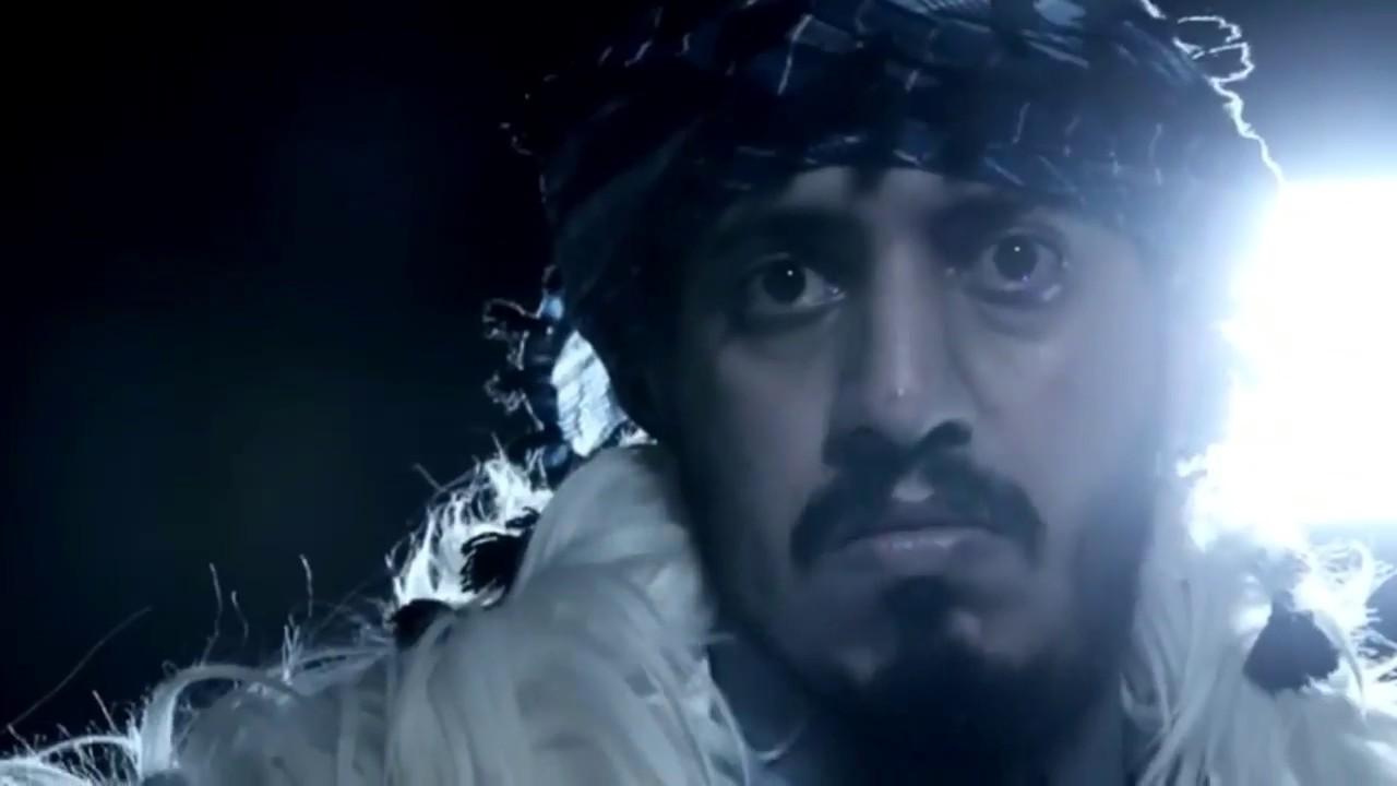 تجميع مقاطع انستقرام عبدالعزيز الشهري 2018 Youtube
