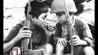 Documentary national geographic ★ The war of Vietnam Part 1★ Documentaries