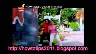 Bangla Song 1 http://howtotips2011.blogspot.com