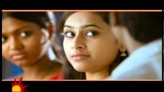 Actress Shamli | A Scene from VaruthaPadathe Valibar Sangam
