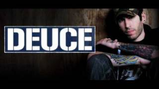 Deuce- Gravestone with lyrics