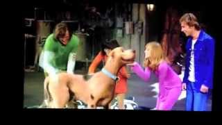 Scooby Doo 2 - The Last Battle (Updated)