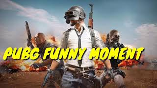 Pubg Funny Moment🤪|😱lol Pupg |thug life pupg|new trick pupg |pupg trending now | omg pupg 😱