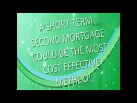 Ontario Second Mortgages | Great Mortgage Advice That Makes Sense