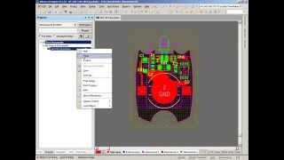 Интеграция Altium Designer и ЛОЦМАН:PLM, часть 1