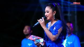 Anisa  Rahma -  Cinta Dalam Derita  - New Pallapa  Wonokerto