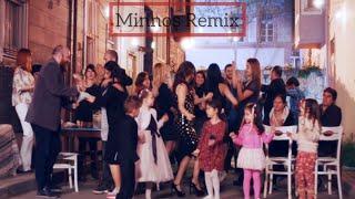 Ceylan - Minnoş - Remix