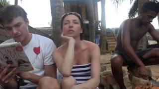 Vojta Dyk a Tatiana Vilhelmová: Rozumíme Karlovi