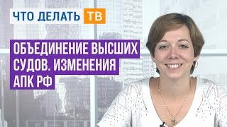 видео Изменения в нормативный акт Банка России (Положение 302-П с 1 января 2012 года)