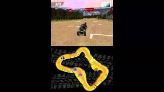 Honda ATV Fever - Utility Championship - All Terrain Nationals - Part 1