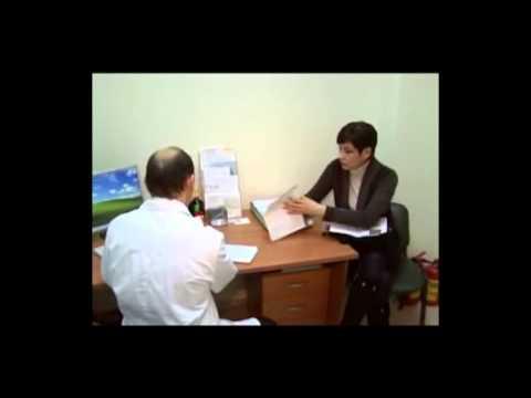 белорусские центры по лечению печени