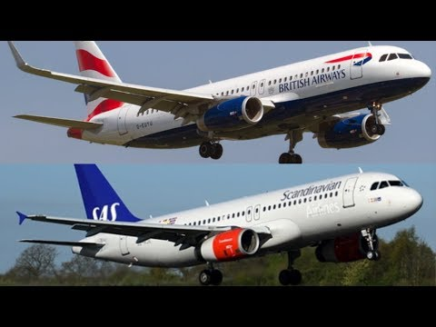 Download X Plane 11 Hurricane Winds New Bss A320 Sound Pack Update