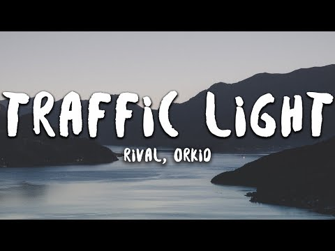 Rival ORKID - Traffic Light