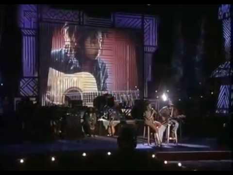 Tributo Bob Marley (1999)