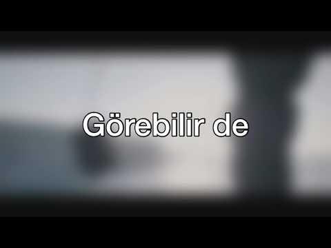 Deeperise - Geçmiş Değişmez ft. Jabbar (Lyrics-Şarkı Sözleri)