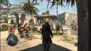 Assassin's Creed® IV Black Flag_20180819201036