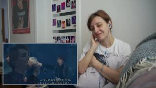 SHINee (샤이니) - Selene 6.23 (SHINee World III in Seoul) react…