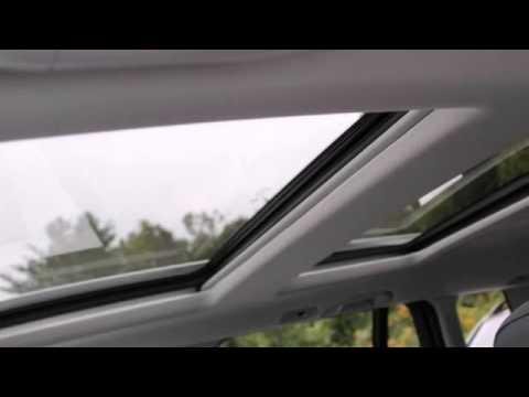 2014 Mercedes-Benz GLK-Class White Plains NY Hartsdale, NY #41135W