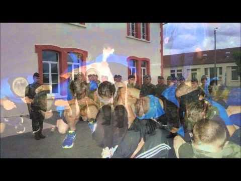 Pmg 2015 sissonne 02 youtube for Sissonne 02