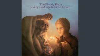 Provided to YouTube by Universal Music Group My Song · The Moody Bl...