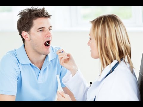 How to Know You Have Bad Breath in 5 Ways