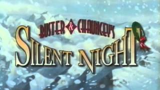 Buster And Chauncey's Silent Night Trailer 1998