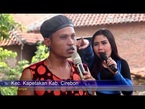 Mutilasi Cinta - Anik Arnika Jaya Live Pegagan Kidul Kapetakan Cirebon