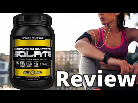 kaged-muscle:-micropure-whey-protein-isolate-review