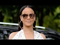 Rihanna Fans HATE Her New Cosmetics Line