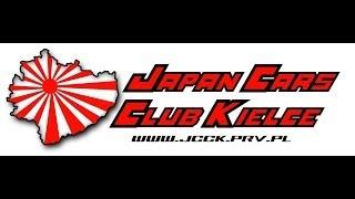 Japan Cars Club Kielce - Auto Moto Show Skaryszew 2014 XI EDYCJA