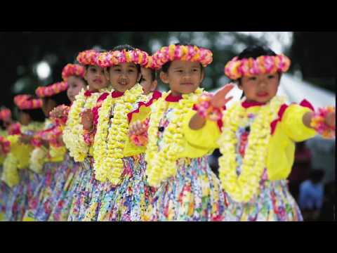Hawaiian Culture Documentary