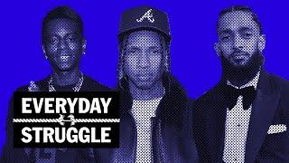 tyga-and-soulja-boy-trade-disses-nipsey-hussle-s-marathon-pays-off-everyday-struggle
