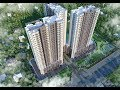 Prestige Park Square (Pre Launch) | Apartments in Bannerghatta Main Road - Walk-Through