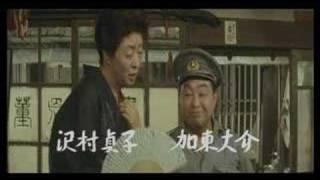 駅前シリーズ第6作.