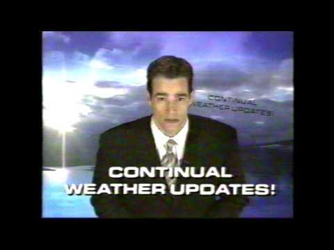 KATU Channel 2 News weather Portland Oregon ABC...
