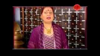Jitender Kaur - Jadon Chariya Veera Ghori.mpg