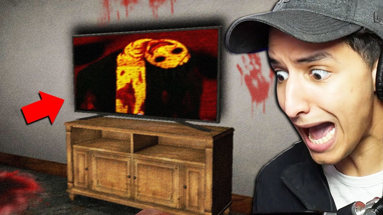 CURSED TV SHOWS That Should NEVER Exist... (Scary)