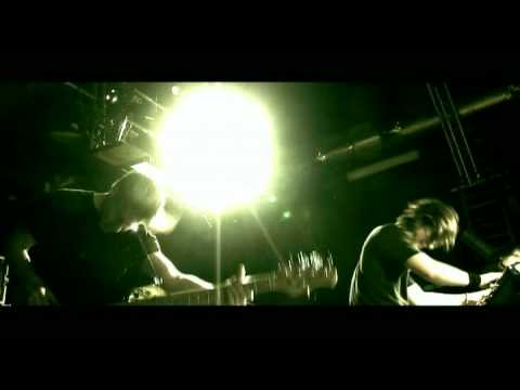 """SYMPATHY FOR NOTHING """"Roads to Rome"""" official video"""