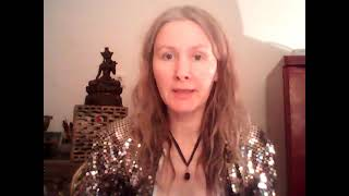 На видео Я Александрова Татьяна Юрьевна мое новое Татиана Салмановна Мактум Сайфуддин